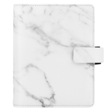 POCKET MARBLE ORGANISER,  Book