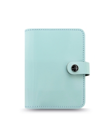 FILOFAX POCKET THE ORIGINAL ORGANISER DU,  Book