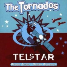 Telstar, CD / Album Cd