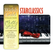Starclasssics, CD / Album Cd