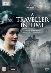A   Traveller in Time, DVD DVD