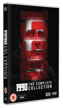 1990: The Complete Collection
