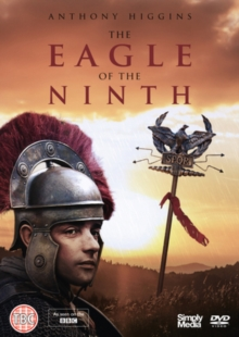 The Eagle of the Ninth, DVD DVD