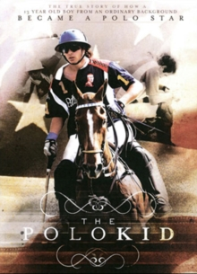 The Polo Kid, DVD DVD