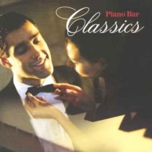 Piano Bar Classics, CD / Album Cd