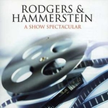 Rodgers and Hammerstein, CD / Album Cd