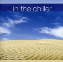 In the Chiller, CD / Album Cd