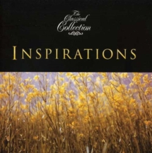 Classical Collection, The - Inspirations, CD / Album Cd