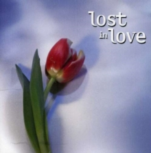 Lost in Love, CD / Album Cd