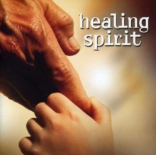 Healing Spirit, CD / Album Cd
