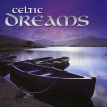 Celtic Dreams, CD / Album Cd