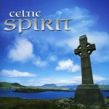 Celtic Spirit, CD / Album Cd