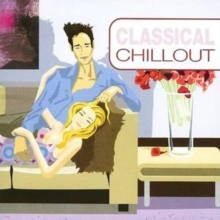 Classical Chillout, CD / Album Cd