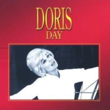 Doris Day, CD / Album Cd
