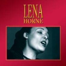 Lena Horne, CD / Album Cd