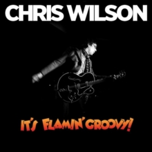 It's Flamin' Groovy!, CD / Album Cd
