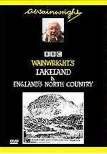 Wainwright's Lakeland/North Country, DVD  DVD