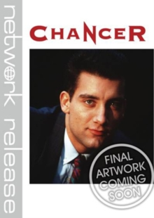 Chancer: The Complete Collection, DVD  DVD