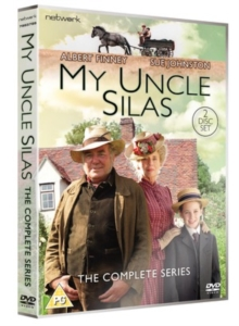 My Uncle Silas: The Complete Series, DVD  DVD