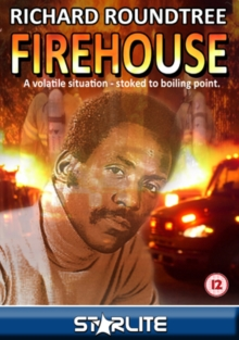 Firehouse, DVD  DVD
