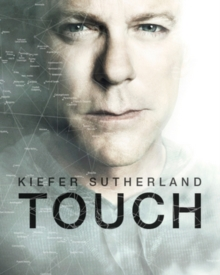 Touch: Season 2, DVD  DVD