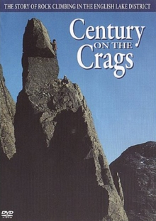 Century On the Crags, DVD  DVD