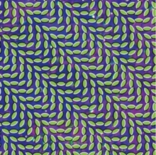 Merriweather Post Pavilion, CD / Album Cd