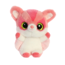Shooga Sugar Glider 5 Inch Soft Toy, General merchandize Book