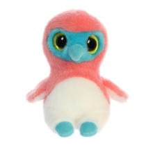 Bleu Bluefooted Sula 5 Inch, General merchandize Book