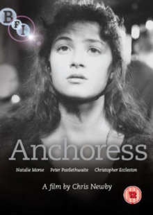 Anchoress, DVD  DVD