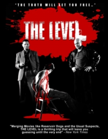 The Level, DVD DVD