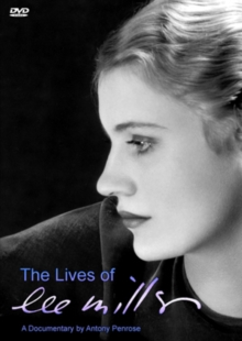 The Lives of Lee Miller, DVD DVD