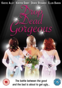 Drop Dead Gorgeous, DVD DVD