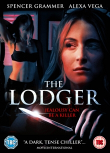 The Lodger, DVD DVD