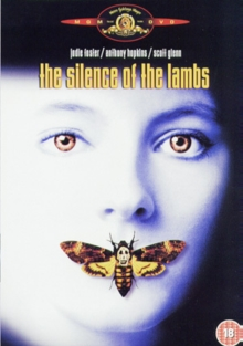 The Silence of the Lambs, DVD DVD
