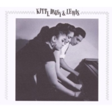 Kitty, Daisy and Lewis (Special Edition), CD / Special Edition Cd