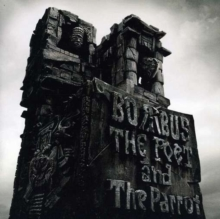 "The Poet and the Parrot, Vinyl / 12"" Album Vinyl"