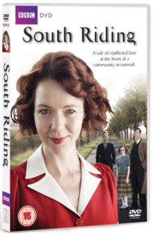 South Riding, DVD  DVD
