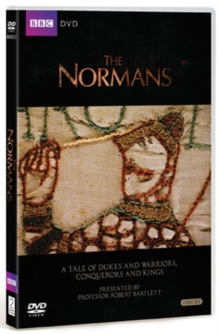 The Normans, DVD DVD