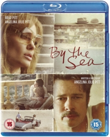 By the Sea, Blu-ray BluRay