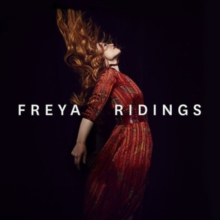 "Freya Ridings, Vinyl / 12"" Album Vinyl"