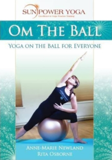 Om the Ball, DVD  DVD