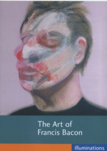 The Art of Francis Bacon, DVD DVD