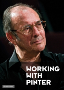 Working With Pinter, DVD  DVD