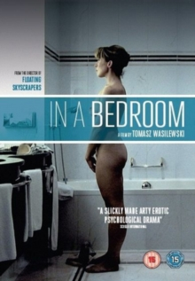 In a Bedroom, DVD  DVD