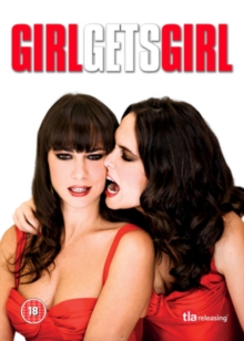 Girl Gets Girl, DVD DVD