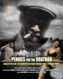 Pennies for the Boatman, DVD  DVD