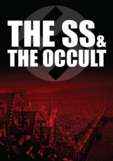 The SS and the Occult, DVD DVD