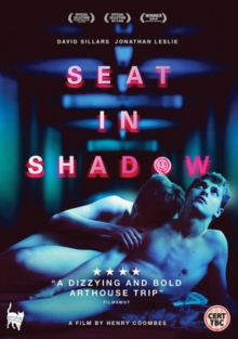 Seat in Shadow, DVD DVD
