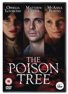 The Poison Tree, DVD DVD